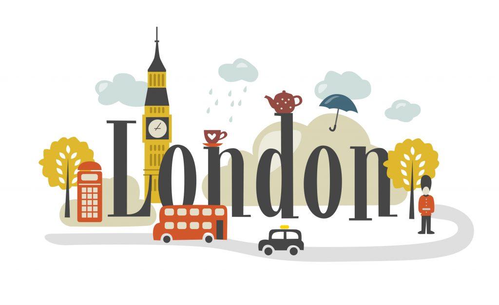 Cartoon London Cliparts | Free Download Clip Art | Free Clip Art ...