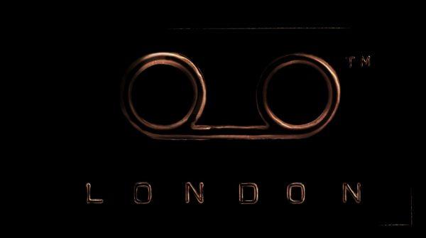 Tape London